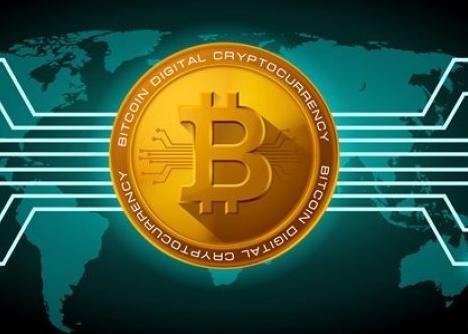 kegunaan bitcoin