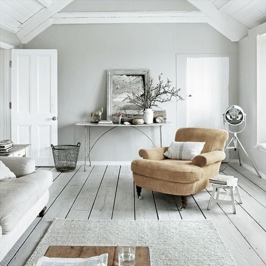 Cómo_decorar_tu casa_con_estilo