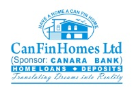 CanFin Homes Recruitment 2017 Junior Officers