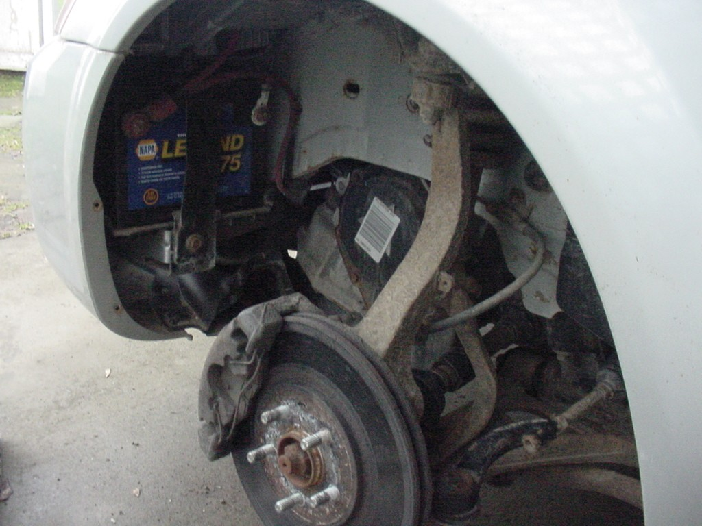 small resolution of 2000 dodge intrepid battery