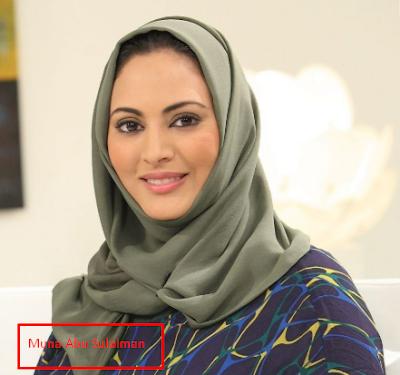 Sumber gambar: Arabian Business.com