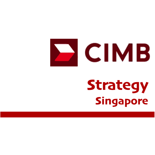 Singapore Strategy - CIMB Research 2016-06-25: Preparing for 'Eurogeddon'