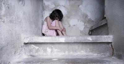 Seorang Bocah Diperkosa Gurunya Karena Tidak Mengerjakan PR