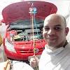 Manutenção de ar-condicionado automotivo é com a 'Clima Frio' em Surubim.