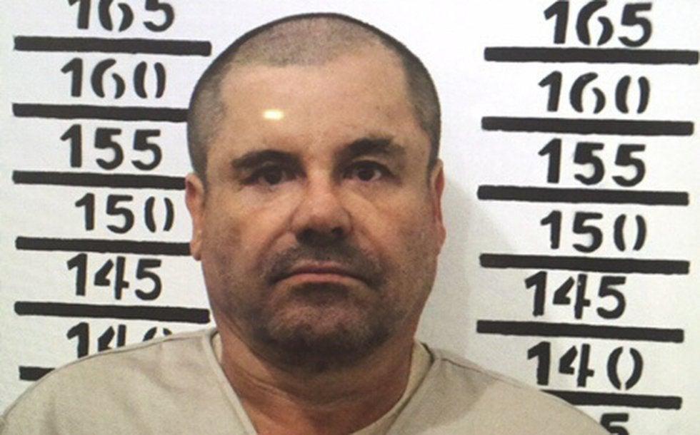"""¿Dónde está el dinero de """"El Chapo""""?, México y EU no logran dar con sus bienes; estiman una fortuna de 13 mil millones"""