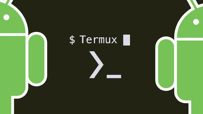 Termux for Pentesters and Ethical Hackers [Free Online Course] - TechCracked