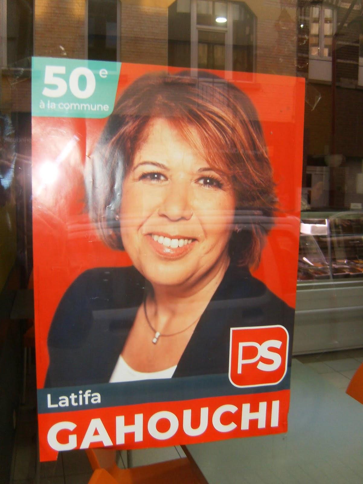 tractoth u00e8que  charleroi 2018