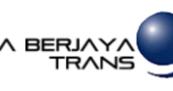 JAYA Saham JAYA   ARMADA BERJAYA TRANS RAIH PENDAPATAN BERSIH Rp32,81 MILIAR HINGGA JUNI 2020