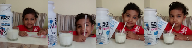 Sipahh Flavoured Straws For Kids, Product Review