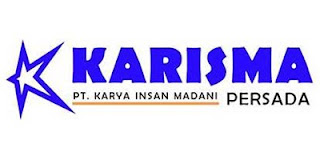 Lowongan Kerja PT Karya Insan Madani Persada Penempatan Aceh