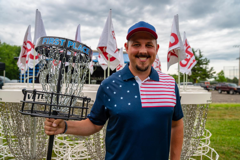 united-states-amateur-disc-golf-championship-donkey