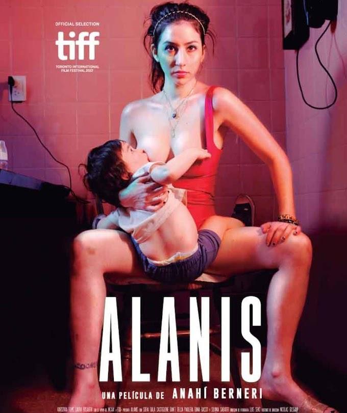 ALANIS 2017  ONLINE