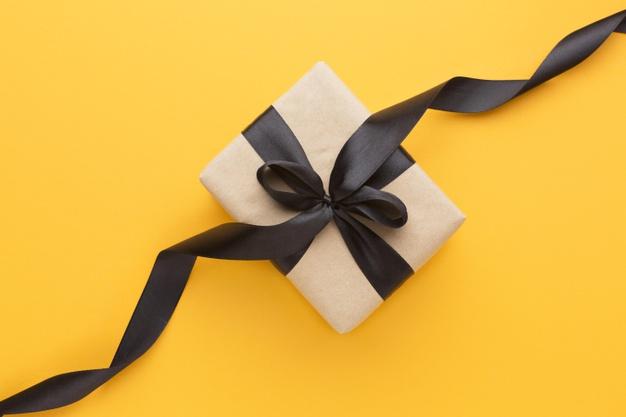 doğum günü hediye kutuları