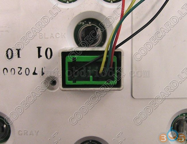 carprog-volvo-0l85d-wiring-3