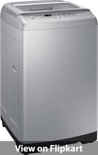 Samsung 6.5 kg WA65M4100HY/TL Fully Automatic Top Load Washing Machine