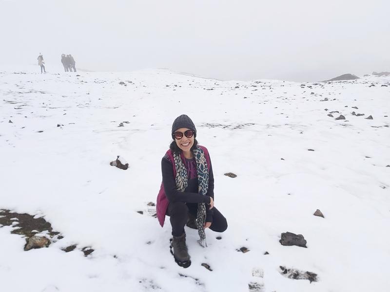 Vinicunca - Rainbow Mountain, tudo que você precisa saber