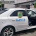 Polícia civil prende dois homens que transportavam drogas de Aracaju para Tobias Barreto
