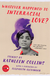 Whatever Happened to Interracial Love? - Kathleen Collins [kindle] [mobi]