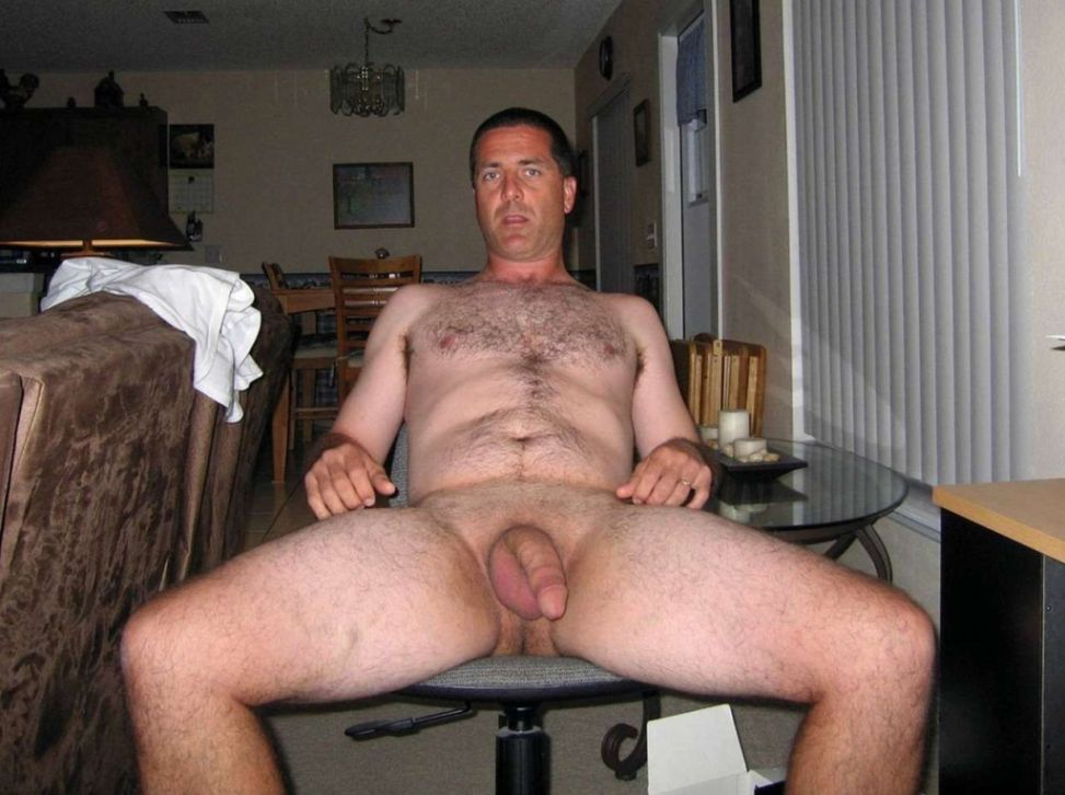 Free Self Shot, Amateur, Gay Pictures