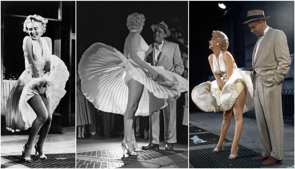 Ed S Attic Marilyn Monroe Photo S