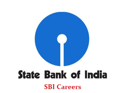 SBI Careers