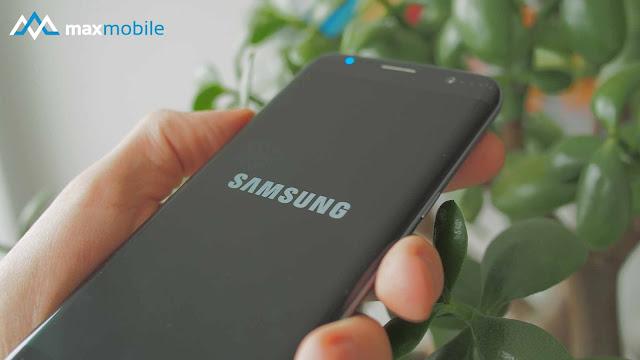 Galaxy-s7-edge-mua-o-maxmobile
