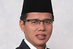 Gubernur Muslim Berprestasi (3)