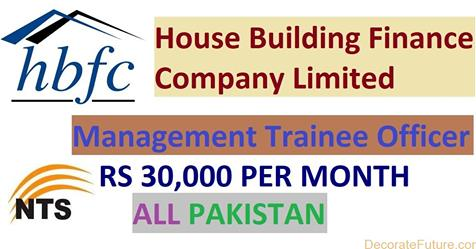 House Building & Finance Company Limited Management Trainee Officer Program 2019 – Stipend 30,000/- house building finance,house building finance company limited jobs,building finance company jobs,house building finance company,house building finance company limited,jobs,house building finance corporation loan,house building finance corporation bangladesh,bangladesh house building finance,bangladesh house building finance corporation,bangladesh house building finance corporation job circular,finance