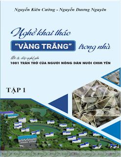sach-1001-tran-tro-cua-nguoi-nong-dan-nuoi-chim-yen