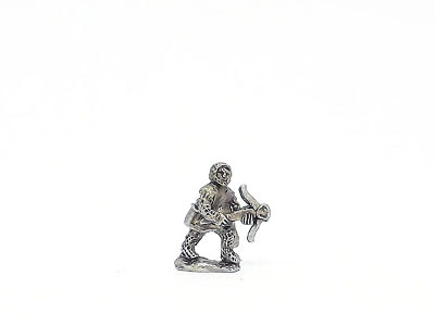 EMM7 Mercenary crossbowmen