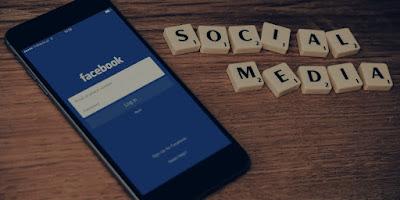 4 نقاط هامة لتحسين أداء حملاتك على وسائل التواصل الاجتماعي في 2020