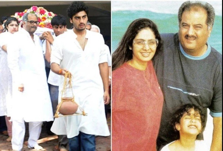 mona-shourie-kapoor-birthday-special-untold-facts-of-her-marriage-with-boney-kapoor