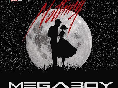 DOWNLOAD MP3: Megaboy - Nothing