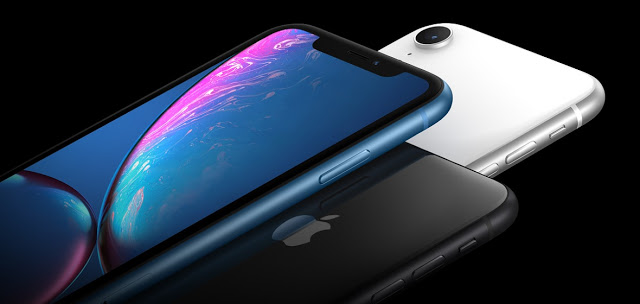 http://www.amobile.info/2018/09/iphone-xr-release-price-date-time.html