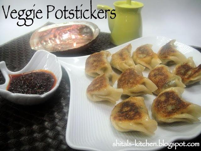 http://shitals-kitchen.blogspot.com/2013/03/potstickers.html
