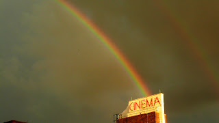 Rainbow Cinema