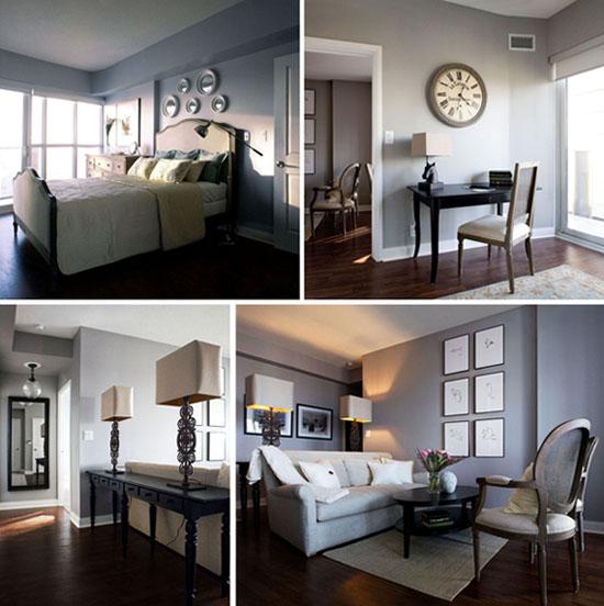 Rent A Center Bedroom Furniture