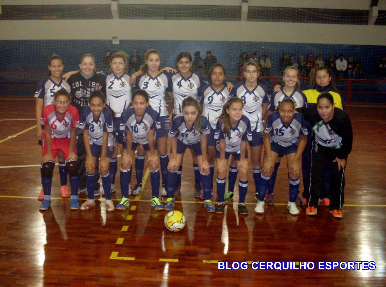 Futsal feminino 2b64cb2e7d5c5