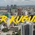 VIDEO : Marioo - Dar Kugumu (Official Video) | DOWNLOAD Mp4 SONG