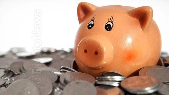 tj impenhorabilidade poupanca conta corrente devedora