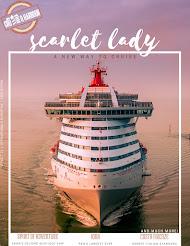 23º Edição Cruise & Harbour News