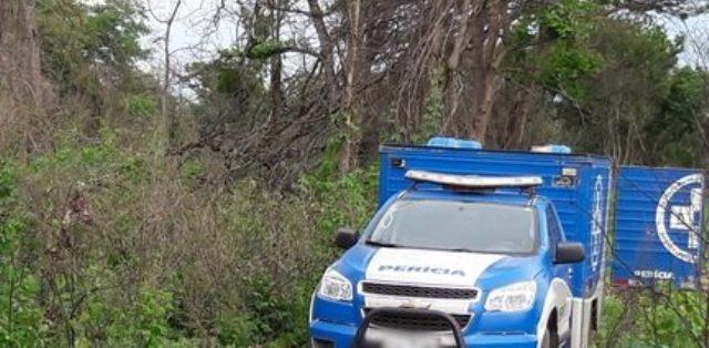 Ibicoara: Homem é encontrado morto no distrito de Cascavel