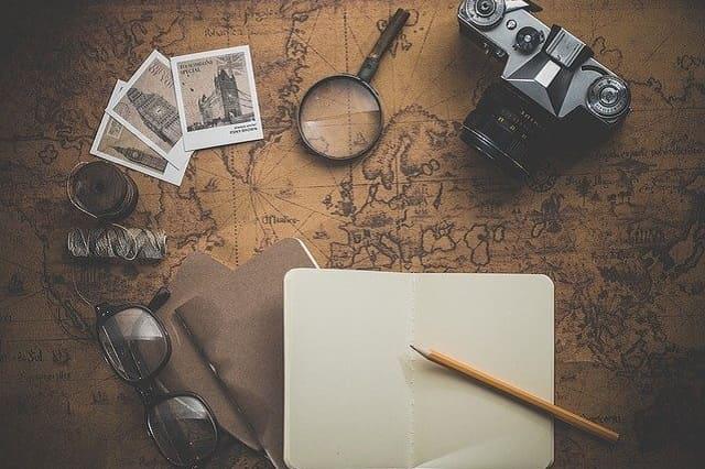 Viaggio alla scoperta dei talenti personali