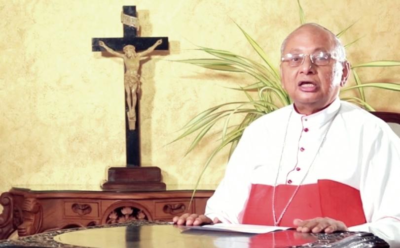 cardinal-speaks