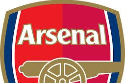 Kisah Legenda Arsenal FC