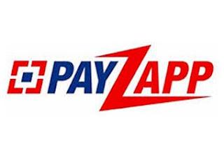 PayZapp Cashback Offers