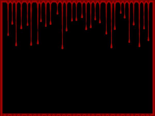 Marco de sangre