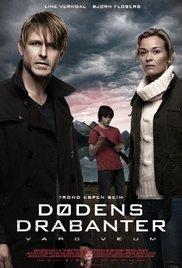 Varg Veum - Dødens drabanter (2011) ταινιες online seires xrysoi greek subs