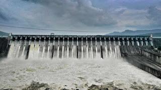 sardar-sarovar-dam-full-modi-visit
