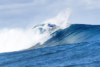 49 Julian Wilson Outerknown Fiji Pro foto WSL Kelly Cestari
